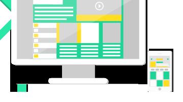 website-design1